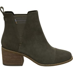 Toms Esme Boot - Women's