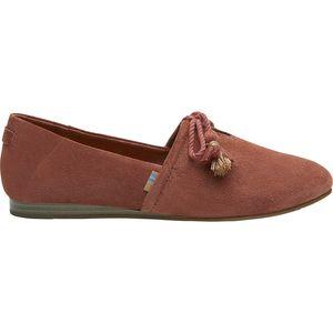 Toms Kelli Shoe - Womens
