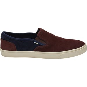 Toms Baja Shoe - Mens