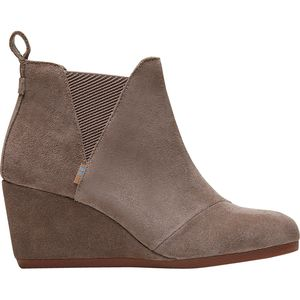 Toms Kelsey Boot - Women's