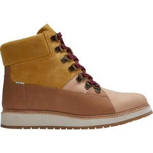 Toms Mesa Boot - Womens