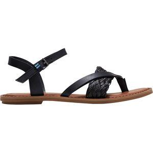 Toms Lexie Sandal - Womens