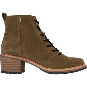 Toms Finn Boot - Womens