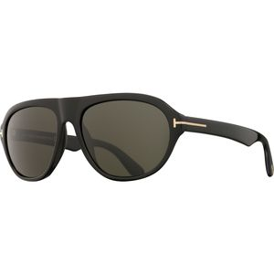 Tom Ford Ivan Sunglasses