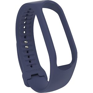 TomTom Touch Strap