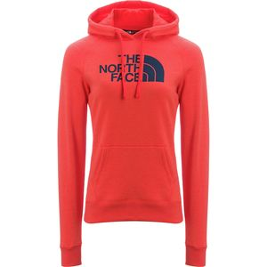 The North Face Half Dome Pullover Hoodie - Women's