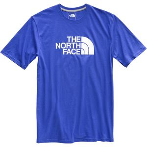 The North Face Half Dome T-Shirt - Men's