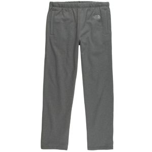 The North Face Logo Pant - Men's