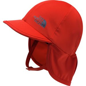 The North Face Sun Buster Hat - Infant Girls'