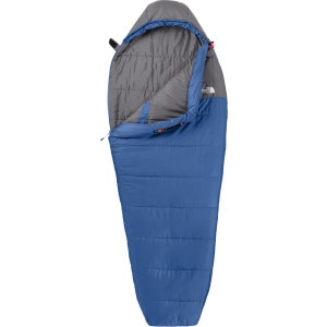 The North Face Aleutian Sleeping Bag: 20 Degree Synthetic Online Cheap