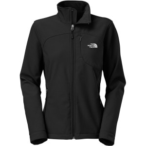 The North Face Apex Bionic Softshell Jacket - Women's