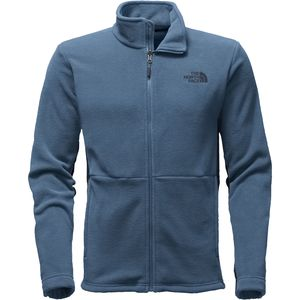 The North Face Sale & Clearance | Backcountry.com