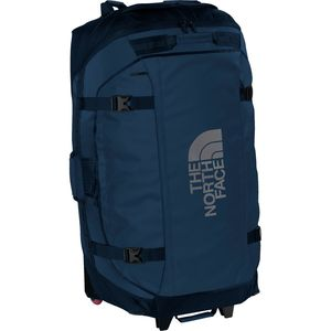 The North Face Rolling Thunder 36in Rolling Gear Bag