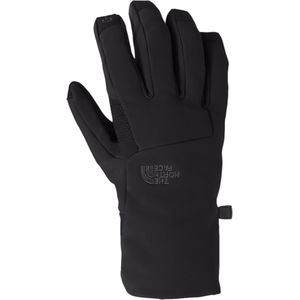 The North Face Apex+ Etip Glove - Men's