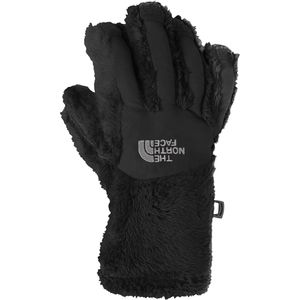 The North Face Denali Thermal Etip Glove - Girls'