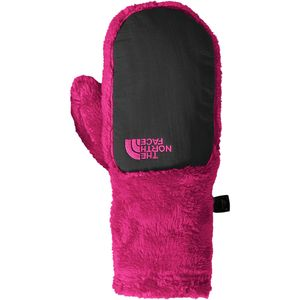 The North Face Denali Thermal Mitten - Girls'