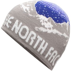 The North Face Anders Reversible Beanie - Kids'