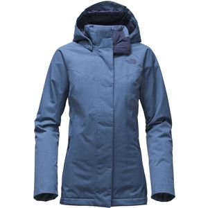 The North Face Kalispell Triclimate Jacket - Women's