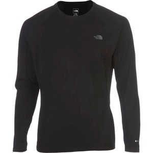 The North Face Light Crew Neck Top - Men's