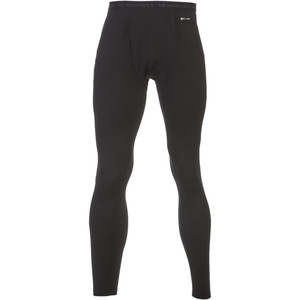 The North Face Light Tight - Men's