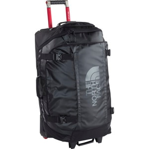 The North Face Rolling Thunder 30in Rolling Gear Bag - 4881cu in
