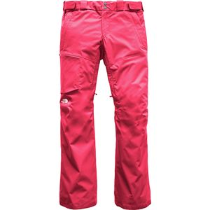 The North Face Sickline Pant - Women's