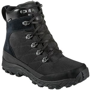 The North Face Chilkat Nylon Boot - Men's