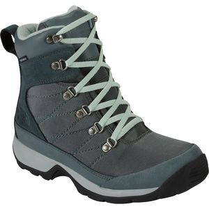 The North Face Chilkat Nylon Boot - Women's