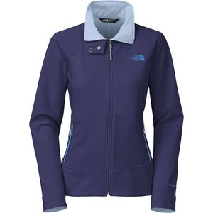 The North Face Calentito 2 Softshell Jacket - Women's