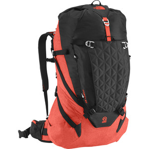 The North Face Cobra 60L Backpack