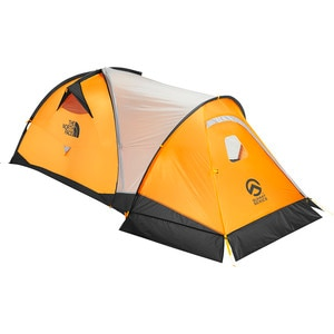 The North Face Assault 2 Tent 2-Person 4-Season  sc 1 st  Backcountry.com : north face tadpole tent - memphite.com
