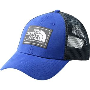 The North Face Mudder Trucker Hat - Men's