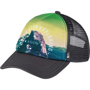 The North Face Photobomb Trucker Hat