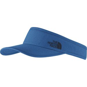 The North Face Breakaway Visor - Women's
