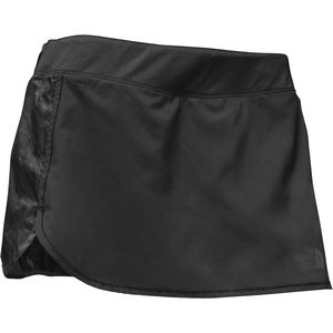 The North Face Better Than Naked Long Haul Skirt - Women's