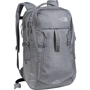 The North Face Router 35L Backpack