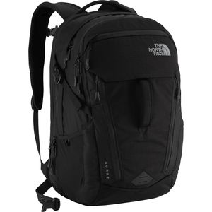 The North Face Surge 33L Backpack