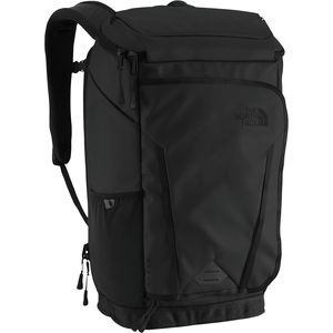 The North Face Kaban Transit 25L Backpack