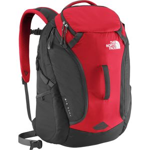 The North Face Big Shot Backpack - 2014cu in