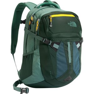 The North Face Recon 31L Backpack