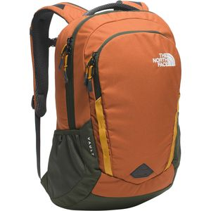 The North Face Vault Backpack - 1709cu in