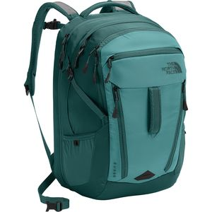 The North Face Surge 31L Backpack - Women's