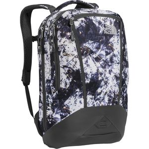 The North Face Microbyte 17L Backpack - Women's
