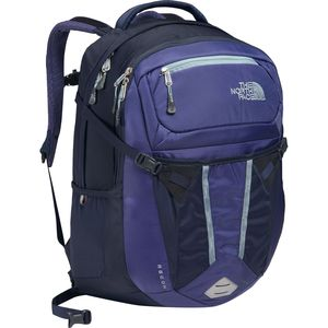 The North Face Recon 31L Backpack - Women's