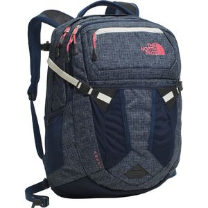 The North Face Recon Backpack - 1892cu in - Women's