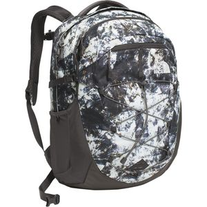The North Face Borealis 25L Backpack - Women's