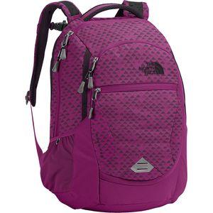 Pink Hiking Gear & Equipment   Backpacks, Hydration, Navigation ...