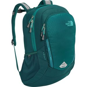 The North Face Vault 28L Backpack - Women's
