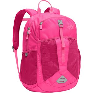 The North Face Recon Squash Backpack - Kids' - 1037cu in
