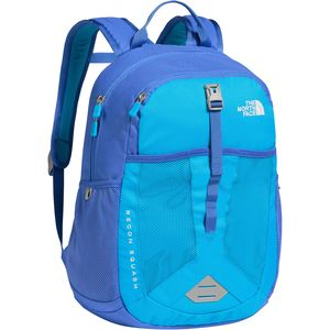 The North Face Recon 17L Backpack - Kids'